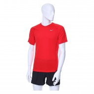 T-SHIRT MILER SS UV (TEAM)